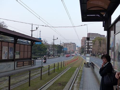 ⒕春熊本 (89)