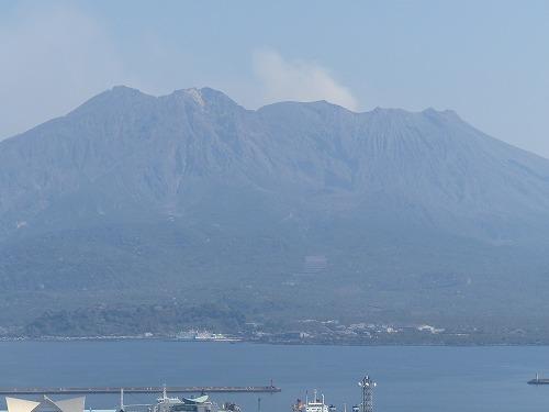 ⒕春鹿児島 (9)