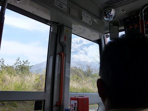⒕春鹿児島 (17)