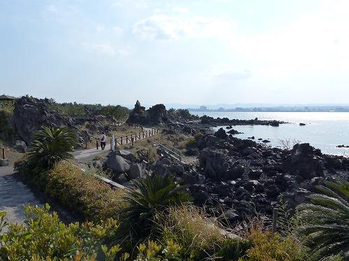 ⒕春鹿児島 (31)