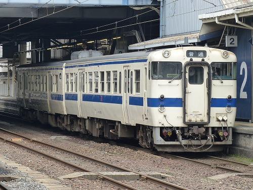 kagosiha14001 (5)