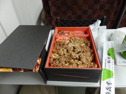 kagosiha14001 (11)