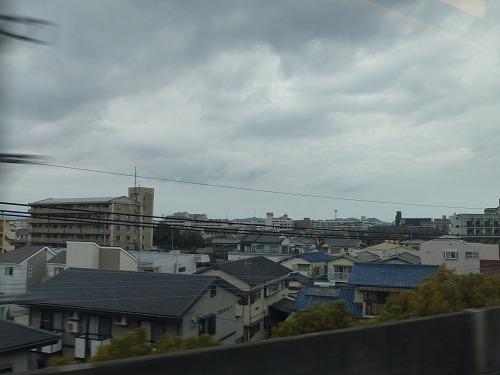 kagosiha14001 (13)