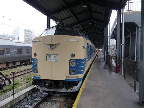 14H鹿児島3 (39)