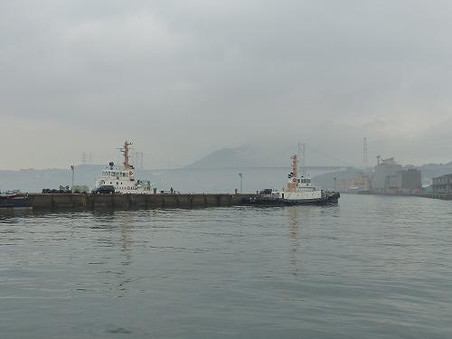 14H鹿児島3 (45)