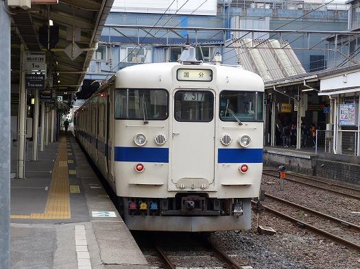 14525高千穂 (1)