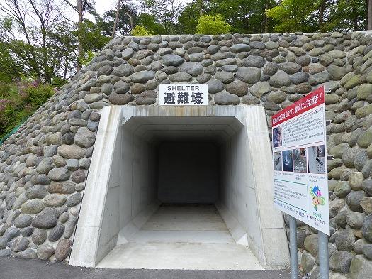 14525高千穂 (85)