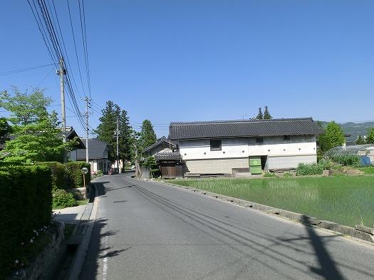 146 穂高⑥ (1)