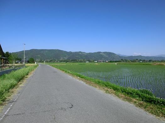 146 穂高⑥ (6)