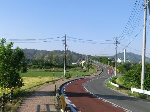 146 穂高⑥ (19)