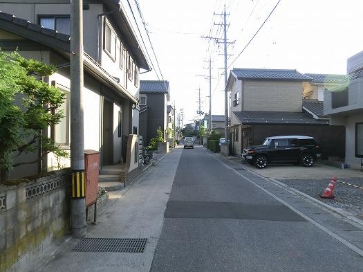 146 穂高⑥ (25)