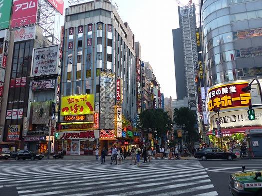 14東京6月01 (1)