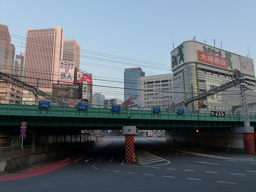 14東京6月01 (3)