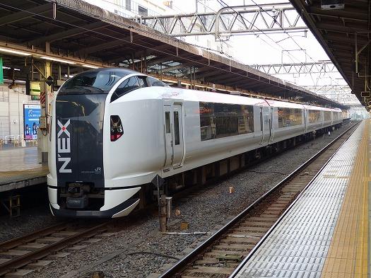 14東京6月01 (8)