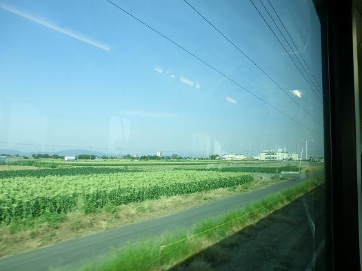 14東京6月01 (16)