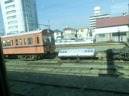 14東京6月01 (17)