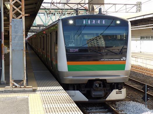 14東京6月01 (20)