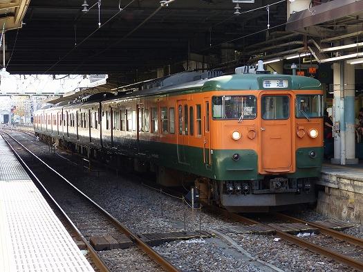 14東京6月02 (1)