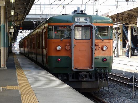 14東京6月02 (4)