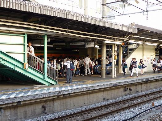 14東京6月02 (5)