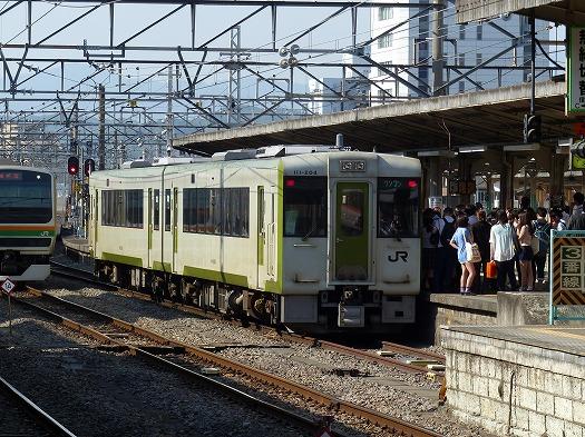 14東京6月02 (6)