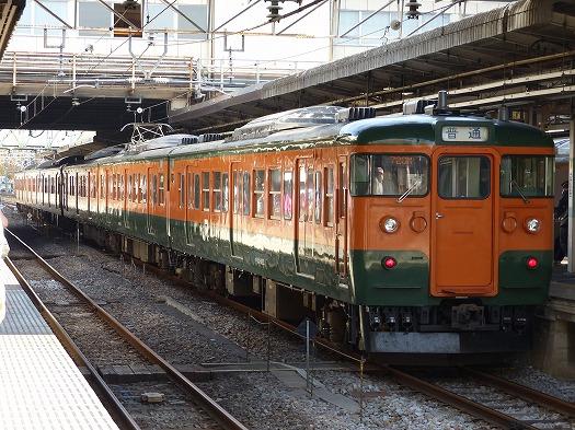 14東京6月02 (8)
