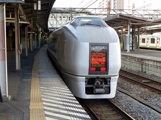 14東京6月02 (9)