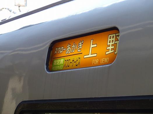 14東京6月02 (10)