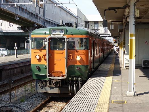 14東京6月02 (13)