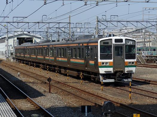 14東京6月02 (14)