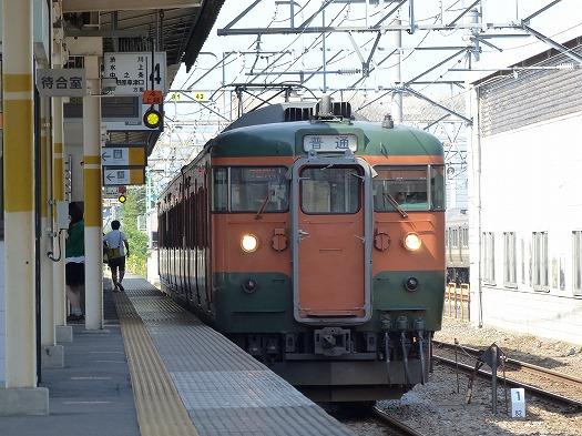 14東京6月02 (17)