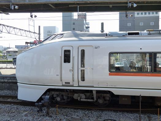 14東京6月02 (19)