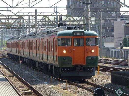 146月東京04 (2)