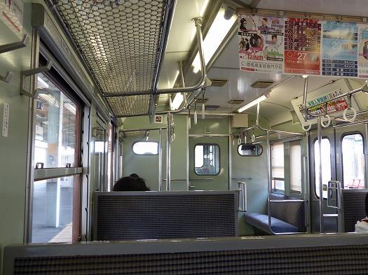 146月東京04 (4)