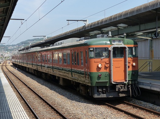 146月東京04 (6)