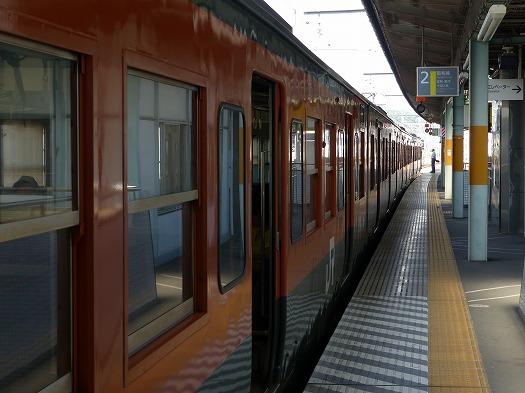 146月東京04 (7)