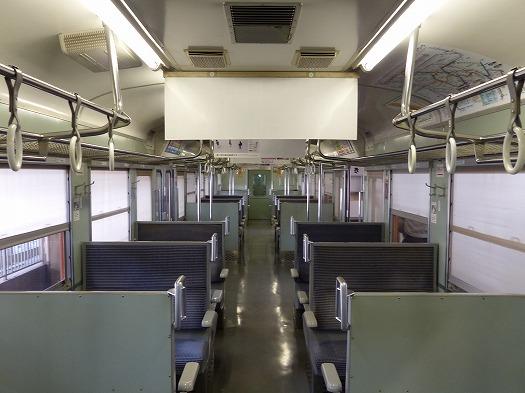 146月東京04 (11)