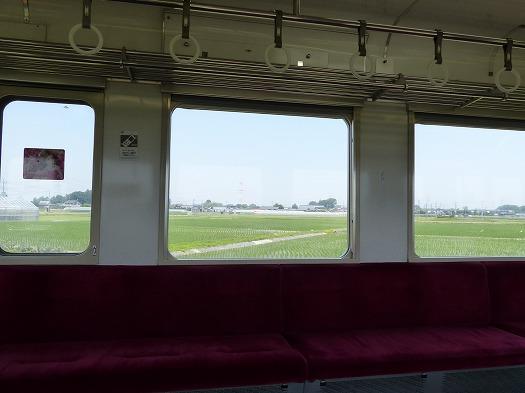 146月東京04 (17)
