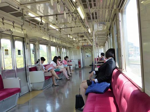 146月東京04 (18)