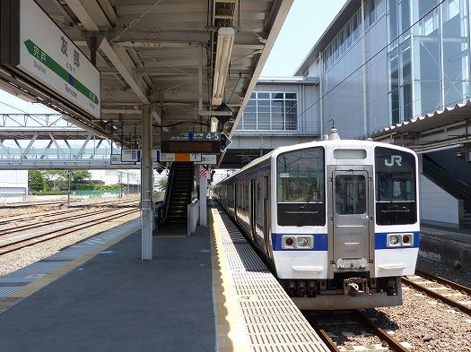 146月東京04 (19)