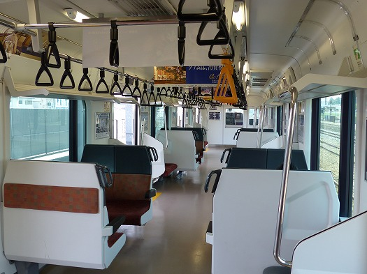 146月東京04 (21)