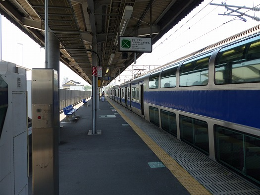 146月東京04 (20)