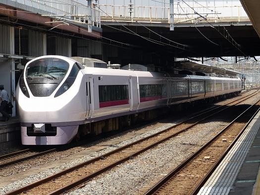 146004東京 (1)