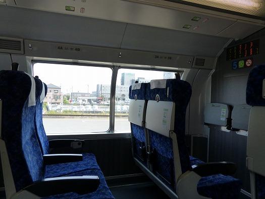 146004東京 (2)