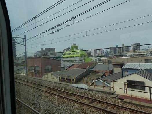 146004東京 (4)