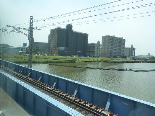 146004東京 (3)