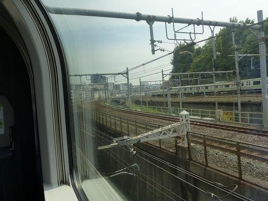 146004東京 (5)