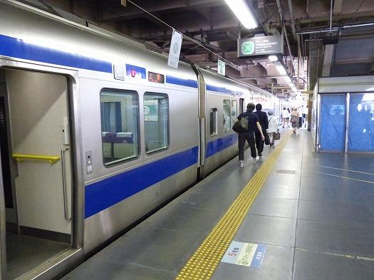 146004東京 (6)