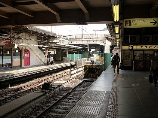 146004東京 (7)
