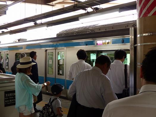 146004東京 (10)